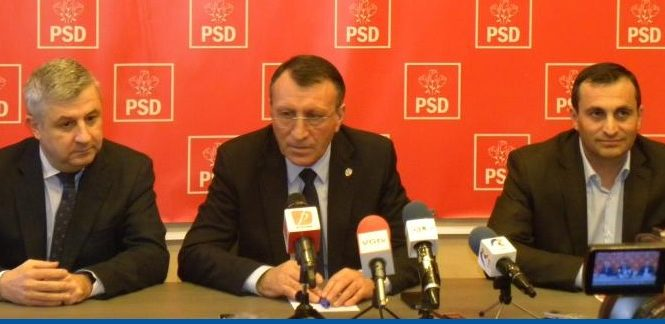 Stănescu şi Iordache: Manipulare, dezinformare, multinaţionale şi Soroş. Medicamente?!