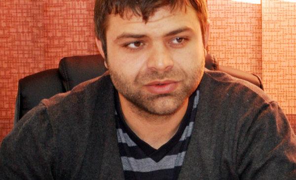 """Primarul comunei Perieţi, la cursuri. De """"drink and drive"""""""