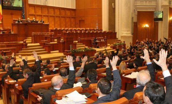 """Avem parlamentari… """"Oltenia este o regiune istorică din nord-vestul României"""""""