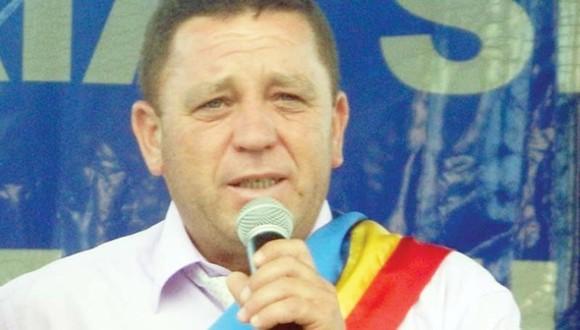 Condamnare cu suspendare în dosarul morţii fostului primar al comunei Tătuleşti