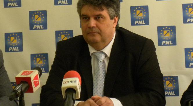 """PNL Slatina demarează o operaţiune de amploare: """"Contactarea la uşa membrului"""""""