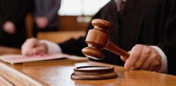 Cotoşman, lăsat pieton de Curtea de Apel Craiova