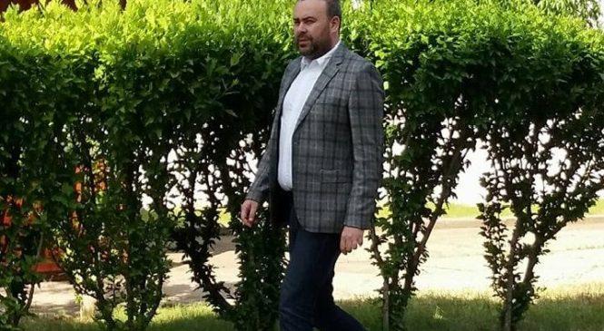 """""""Evaluatorul"""" Vâlcov, inculpat în alt dosar"""