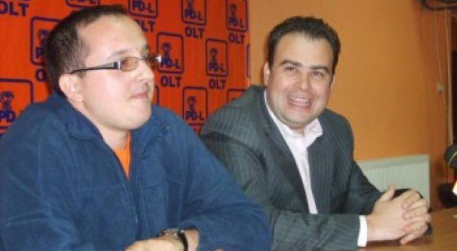 Bomba din noul dosar al lui Vâlcov – Daniel Bărbulescu, cercetat de DNA Craiova