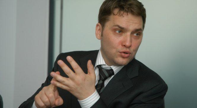 Fostul senator de Olt Dan Şova, trei ani cu executare
