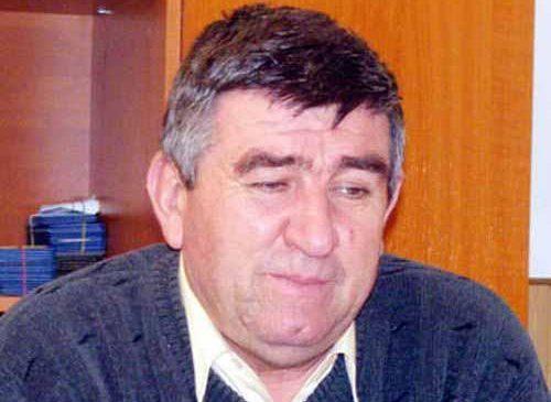Dosarul fostului primar al comunei Grojdibodu, rejudecat