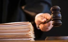 Prima condamnare în dosarul delapidării Primăriei Perieți