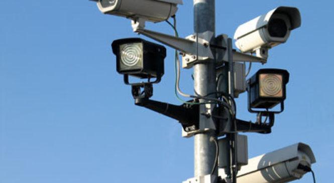 Licitația pentru extinderea Big Brother în Slatina, anulată pentru abateri grave