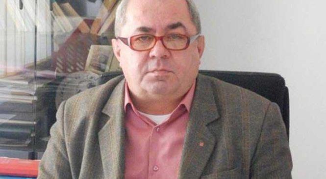 Condamnat în primă instanță pentru sporuri ilegale, fostul primar al comunei Deveselu va fi rejudecat
