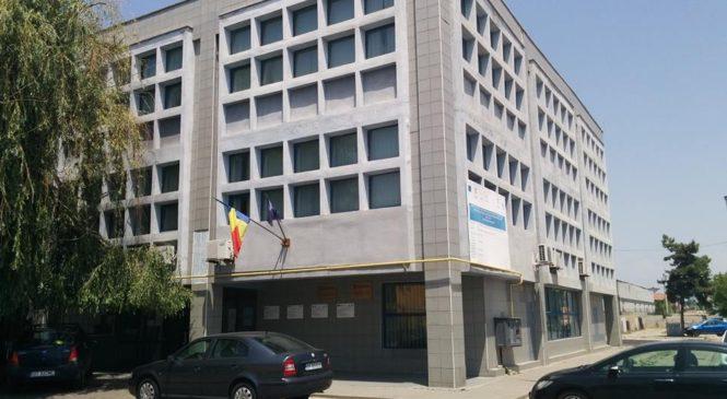 Concurs la AJOFM: Fiica șefului ALDE Olt s-a angajat; șefa femeilor ALDE Olt a picat