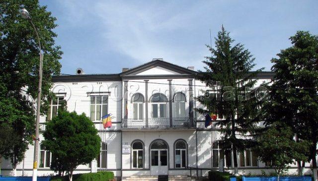 Șeful PNL Corabia, contract cu primăria condusă de PSD