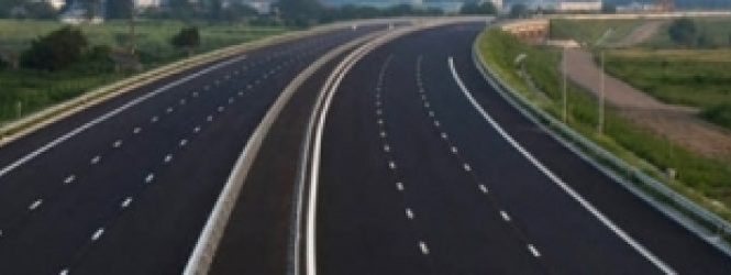"""""""Anul ăsta se dă în trafic drumul expres Craiova – Pitești"""". Și marmota învelea ciocolata…"""