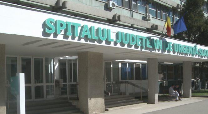 Fosta șefă a secției de Psihiatrie de la SJU Slatina, trimisă în judecată