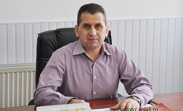 Primar PSD, acuzat de luare de mită
