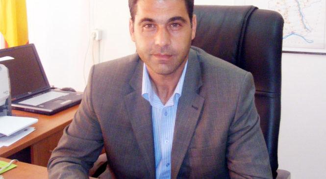 Marius Bălașa demisionează din ALDE