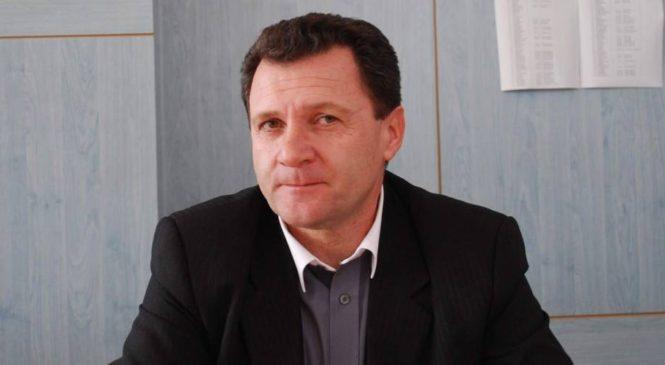 Hotărâre definitivă: Dan Stana, colaborator al Securității