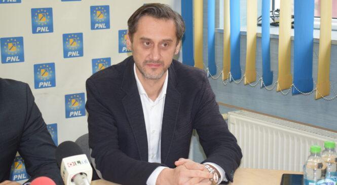Mario De Mezzo, eliberat din funcția de director al ORDA