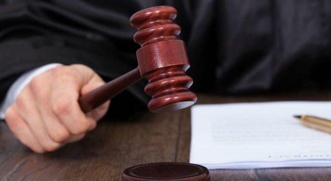 Închisoare cu executare pentru preotul care a accidentat mortal un copil