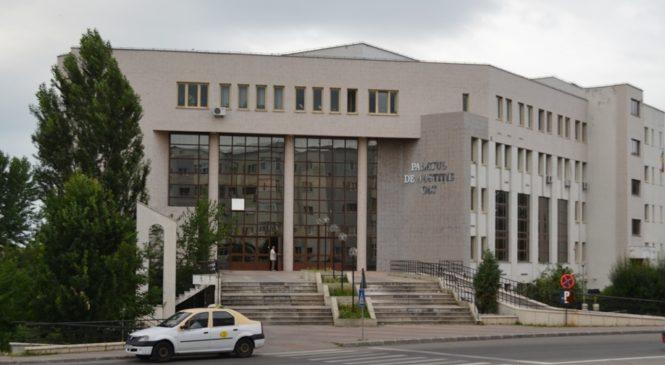 Medicul Cristina Mischie rămâne sub control judiciar