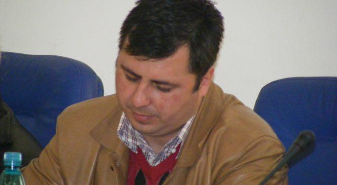 Închisoare cu executare pentru Ion Murguleț, fostul primar al comunei Cungrea