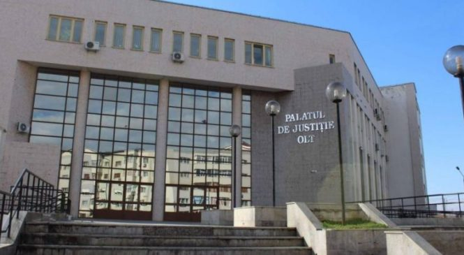 Consilier local ALDE, trimis în judecată