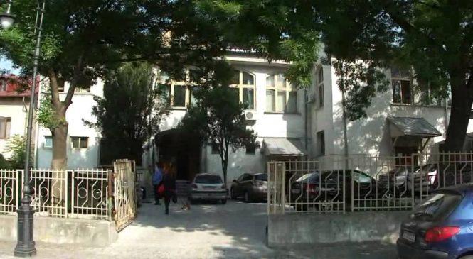 Pedeapsă cu suspendare în dosarul delapidării de la Asociația de proprietari nr 43, din Slatina