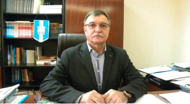 Ioan Ciugulea, fost vicepreședinte al CJ Olt, trimis în judecată de DNA