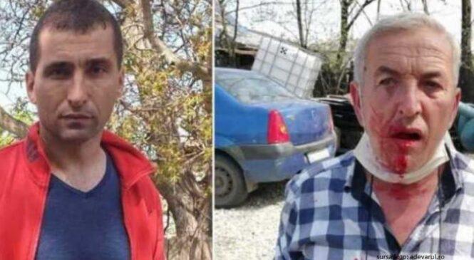 """""""Bătaia electorală"""" – Primarul comunei Vişina Nouă a încheiat acord de recunoaştere a vinovăţiei"""